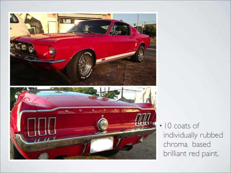 red mustang 68_Page_2