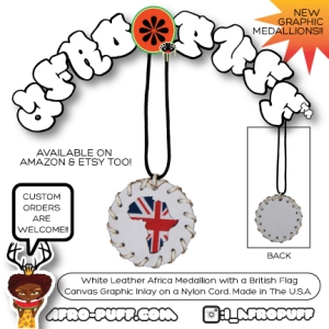 AfroBritish-White-Medallion-Ad